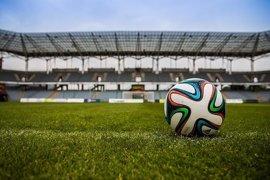 Fundación FC Barcelona promueve un partido de fútbol en favor del Chagas