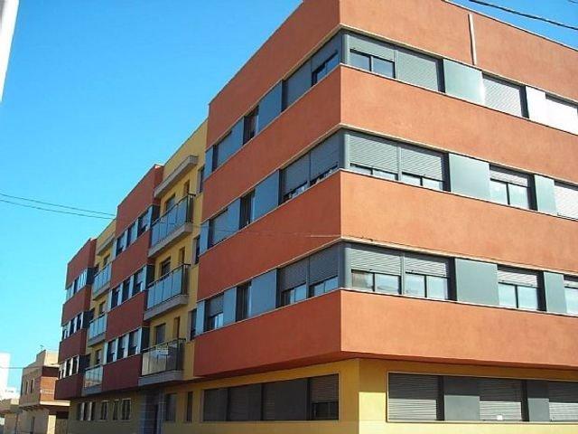 Más de 5.000 viviendas por toda España por 300 euros al mes