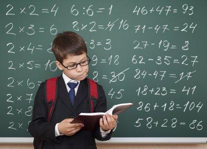 Los colegios españoles enseñarán matemáticas con el método Singapur