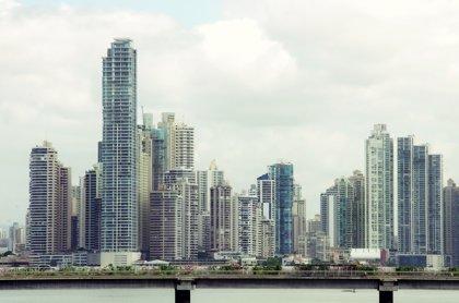 ¿Por qué se van las multinacionales de Centroamérica?