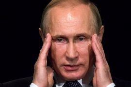 Rusia critica la intervención turca en Siria y advierte de que podría agudizar el conflicto