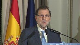 La oposición al completo quiere que Rajoy acuda al Congreso antes de la cumbre europea