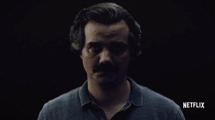 Hay vida más allá de Pablo Escobar: Narcos tendrá dos temporadas más