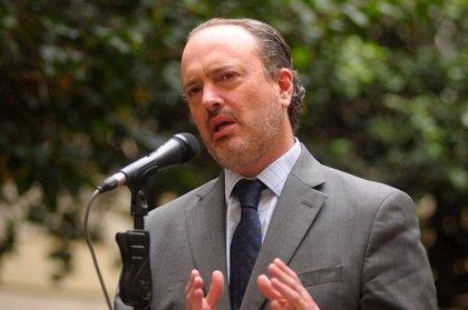 Colombia insiste en que los funcionarios podrán hacer campaña por el plebiscito