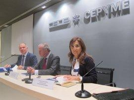 """CEOE insiste en un pacto por la Sanidad: """"No puede ser un arma de confrontación electoral"""""""