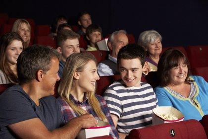 Cine infantil y juvenil: los estrenos que aún quedan para 2016