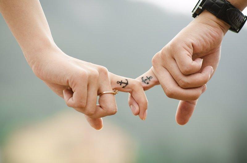 ¿Cuáles son las claves para una relación sana y duradera?
