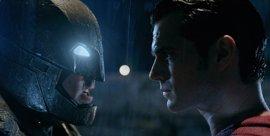 """Geoff Johns promete que La Liga de la Justicia no será como Batman v Superman: """"No podíamos estar más equivocados"""""""