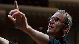 Michael Fassbender se arrepiente de interpretar a Magneto y a Steve Jobs