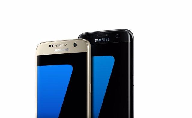 Alarma Calendario Samsung.Atencion Usuarios Del Galaxy S7 Estos Ajustes Son