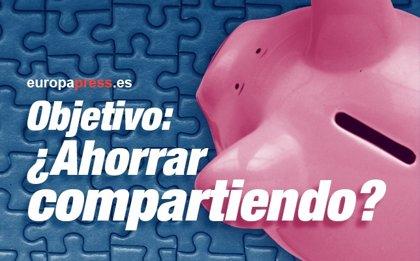 Economía colaborativa, entre el ahorro y el negocio
