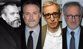 10 películas míticas odiadas por sus propios directores