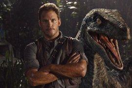 J.A. Bayona confirma que Jurassic World será una trilogía