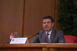 Los presidentes de Adif y Renfe comparecerán en el Congreso por el accidente ferroviario de O Porriño