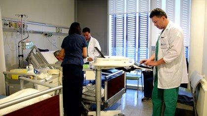 Indra moderniza con sus soluciones de salud el hospital chileno de La Florida