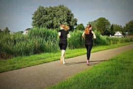 'Prescribir' ejercicio físico, bueno frente al cáncer de mama