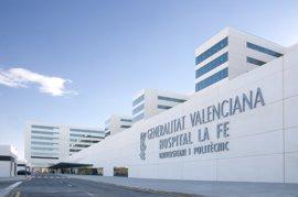 La Unidad de Enfermedades Neuromusculares Raras del Hospital La Fe en Valencia es designada como referencia nacional