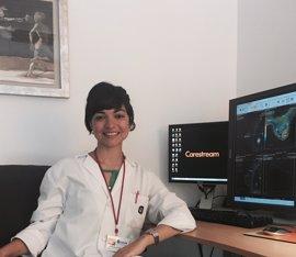 La Universidad Europea y la Fundación Quirónsalud convocan una beca de especialización en radiología mamaria