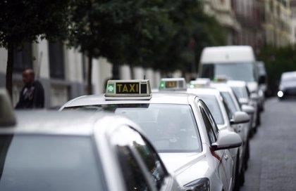 Nace CTAE, la mayor asociación nacional de representación de taxistas