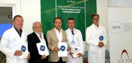 Lanzan la Alianza por la Salud Periodontal y General