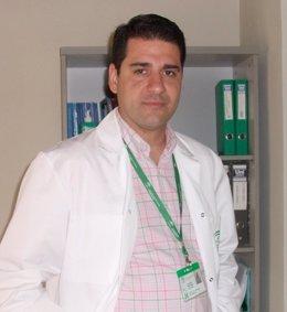 NP Salud: Share De Morón Desarrolla Un Sistema Para Facilitar La Cateterización