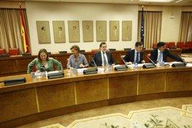 El PP nombra al alcalde de Boadilla (Madrid) portavoz en la Comisión Anticorrupción del Congreso