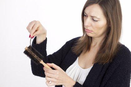 6 consejos para evitar la caída del cabello