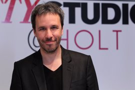 Denis Villeneuve quiere hacer su versión de Dune, la película imposible