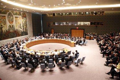 El Consejo de Seguridad define la misión de la ONU para la paz en Colombia