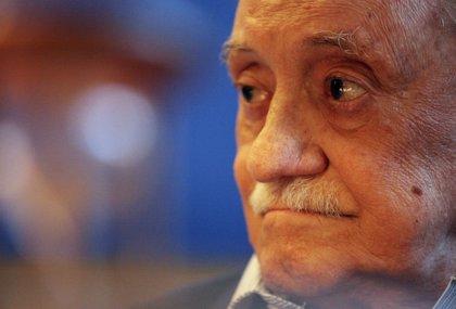 Mario Benedetti: geografías, cuentos y soledades