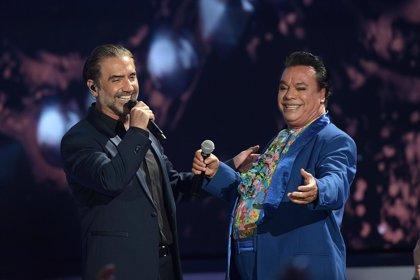 El médico de Juan Gabriel señala que el cantante pudo haber sido envenenado