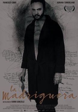 Nota De Prensa La Película Almeriense 'La Madriguera', Seleccionada Por El Austi