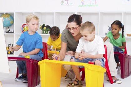 Enfermedades infantiles: ¿cuáles hay que comunicar en la escuela?