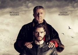 'Los Medici: Señores de Florencia', en octubre en Movistar+