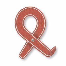 Lazo Rojo por el VIH