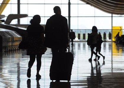 Los precios del transporte aéreo regular bajan en el segundo trimestre hasta su menor nivel desde 2008