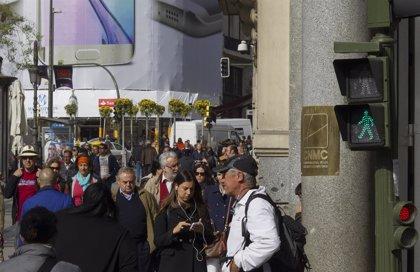 España exportará la electricidad a Portugal en el cuarto trimestre más cara de lo que la compra