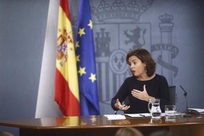 Rajoy esperará a ver si forma un nuevo Gobierno antes de aprobar la subida de pensiones y sueldos públicos