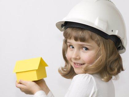 Maquetas para niños: modelismo a escala