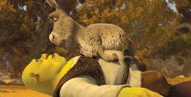 """Eddie Murphy confirma que habrá Shrek 5: """"Tiene un guion muy bueno"""""""
