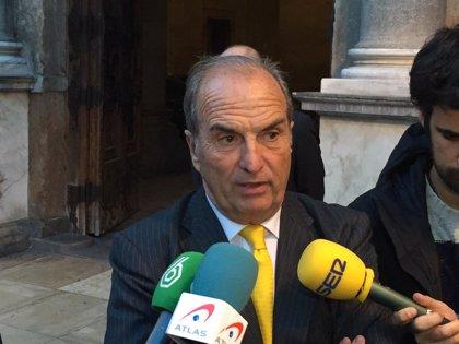 """CEOE pide un acuerdo comercial """"extenso y ambicioso"""" entre la UE y Mercosur"""