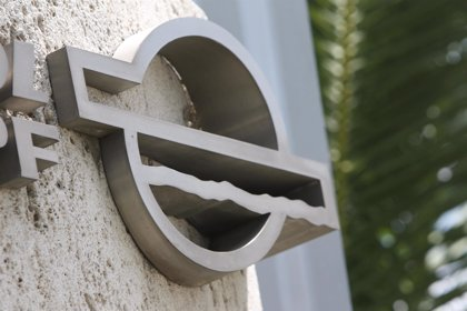 """S&P mantiene el rating de Repsol tras la """"positiva"""" venta de un 10% de Gas Natural Fenosa"""