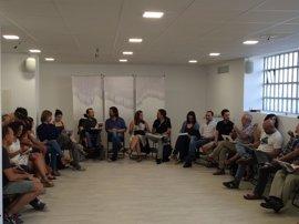 Los Consejos de Podemos en Andalucía y Extremadura también renovarán sus órganos en otoño