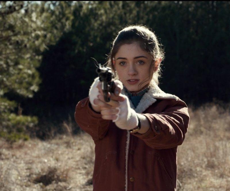 10 misterios que Stranger Things debe resolver en su 2ª temporada