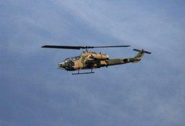 Cuatro miembros del PKK y tres militares muertos en combates en el sureste de Turquía