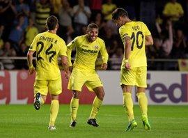 El Villarreal busca seguir progresando y el Valencia sus primeros puntos