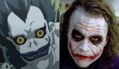 La película de Death Note será como El caballero oscuro de Nolan