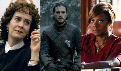 Emmy 2016: Los 6 momentos más esperados de 68ª edición de la gala