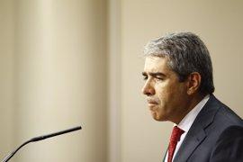 Homs declara hoy en el Supremo por su implicación en la consulta del 9-N