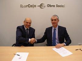 Grupo San Valero y Fundación Ibercaja lanzan ayudas para proyectos de aprendizaje